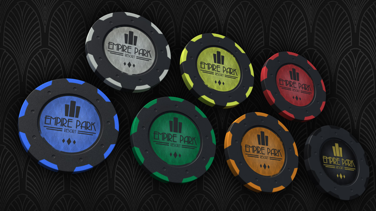 Texas holdem vocabulário de poker